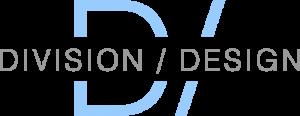 DD_LogoSplit